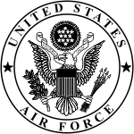 United States Air Force