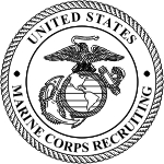 United States Marine Corps Recruiting