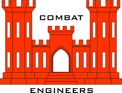 us army combat engineer