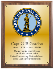 Military going away plaque quotes quotesgram - Military Going Away Plaque Quotes Quotesgram