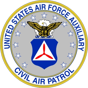 Civil_Air_Patrol_large.jpg