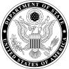 State Department United States of America