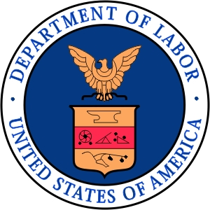 us department of labor find it by topic unemployment html autos weblog. Black Bedroom Furniture Sets. Home Design Ideas