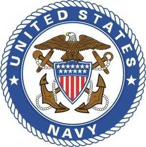 Image result for pics of navy emblems