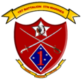 1st Battalion, 5th Marines