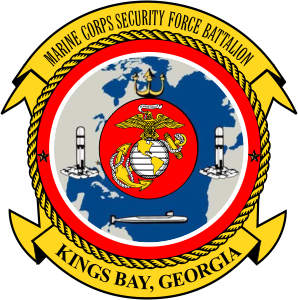 Showing post & media for Marine security forces symbol | www ...